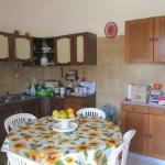 Villa Valentina,  Fontane Bianche