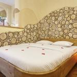 Wellness Apartment De Luxe, Liberec