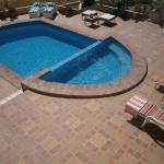 Hotel Pictures: Casa Dali, Pruna