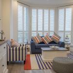 St Annes Beach Apartments, Lytham St Annes