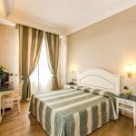 Hotel La Lumiere Di Piazza Di Spagna, Rome