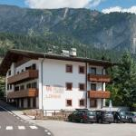 Residence Lores, Selva di Val Gardena