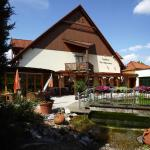 Zdjęcia hotelu: Landhaus Vier Jahreszeiten, Bad Radkersburg