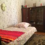 Fotos do Hotel: Icherisheher Apartment, Baku