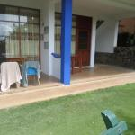 Sunshine Family Resort,  Ella