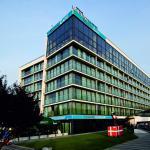 City Apartments Ultra Marine, Kołobrzeg