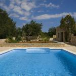 Holiday Home in Paradies,  Labin