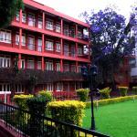 Hotel Vivek,  Coonoor