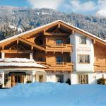 Hotelbilleder: Hauser's Ferienhof, Hart im Zillertal