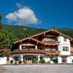 Hauser's Ferienhof,  Hart im Zillertal