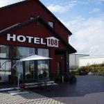 Hotel Pictures: Hotel 108, Hamburg