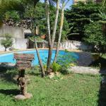 Hotel Pictures: Hotel Nuar, Betim