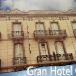Hotelbilder: Gran Hotel Colón, Villa María
