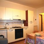 Apartment delle Brache,  Florence