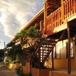 Hotel El Atardecer,  Monteverde