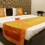 OYO Rooms Delhi Maharani Bagh, New Delhi