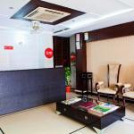 OYO Premium Jasola Apollo,  New Delhi