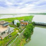 Lanyang Beach Villa,  Wujie