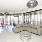 Fotos del hotel: Indulge Apartments - CBD, Mildura