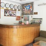OYO Rooms Old Rajendra Nagar,  New Delhi