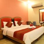 OYO Rooms Sector 42 Chandigarh, Chandīgarh