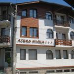 Aseva House Family Hotel, Bansko