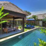Bali Rich Luxury Villas, Seminyak