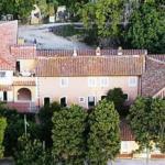 Residence La Casina, Castagneto Carducci