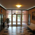 Hotel Pictures: Turli Inn, Maladzyechna