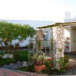 Guest House Karibu In Paternoster, Paternoster