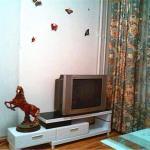 Lanzhou Dandelion Short Term Rental Apartment Pingliang Road, Lanzhou