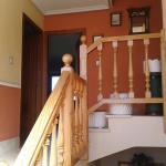 Hotel Pictures: Casa Xivares, Perlora