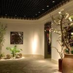 Guhua Garden Hotel,  Fengxian