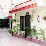 OYO Rooms Vasant Kunj Fortis 2, New Delhi