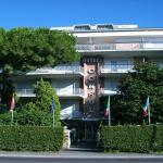 Hotel Consul,  Rome