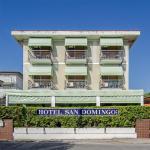 Hotel San Domingo, Lido di Camaiore