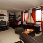 Apartments Mirta, Mali Lošinj