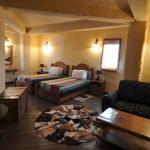 Hotel Pictures: Arequ Guest House, Addis Ababa
