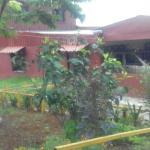 Hostal RyS Los Jardines, Alajuela