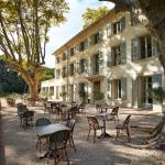 Hotel Pictures: Domaine de Fontenille, Lauris