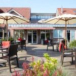 Hotel Pictures: Hotel Waldblick Deppe, Lippstadt