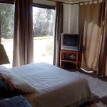 Hotel Pictures: Casa de Verano en Maitencillo, Maitencillo