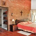Hotel Pictures: La Habana Casa de Campo, Albania