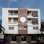 Hotel San Marcos Barranquilla,  Barranquilla
