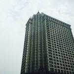 Chengdu Jiongtu Apartment Huapaifang, Chengdu