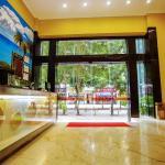 Leisurelyness Hotel,  Shenzhen