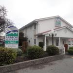 Hotel Pictures: Rainbow Motor Inn, Chilliwack