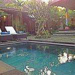 Villa Unique, Ubud