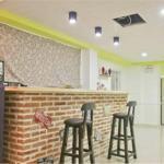 Da Lian Shun Cheng Guest House, Dalian