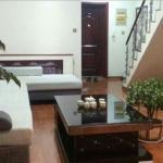 Xiaozhu My Home*1+1 Apartment, Changzhi